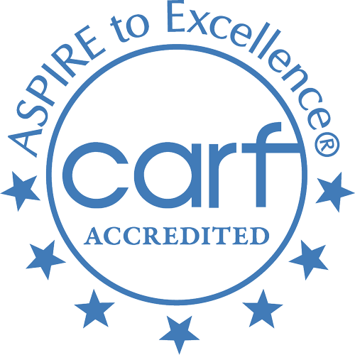 CARF-icon