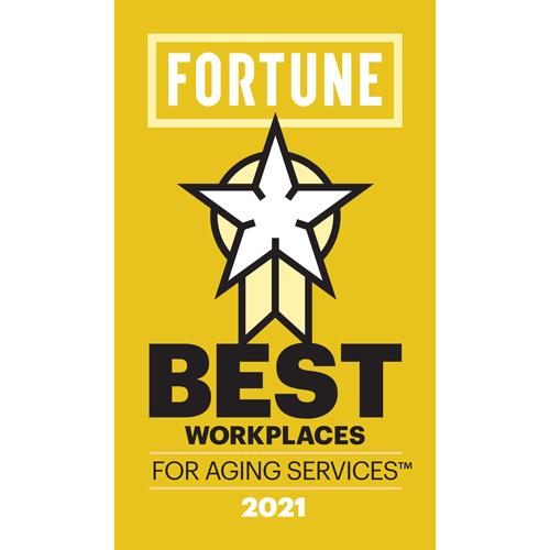 Fortune_Best_Aging_2021