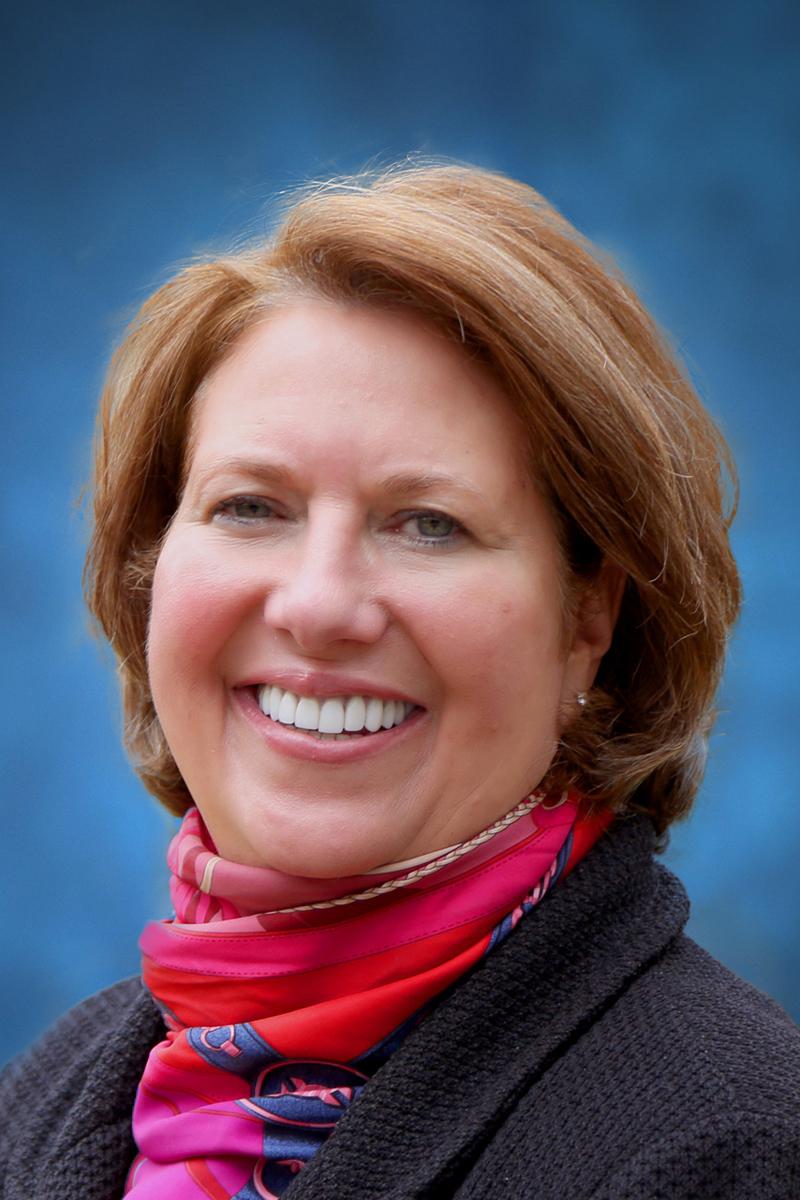 Lynn OConnor