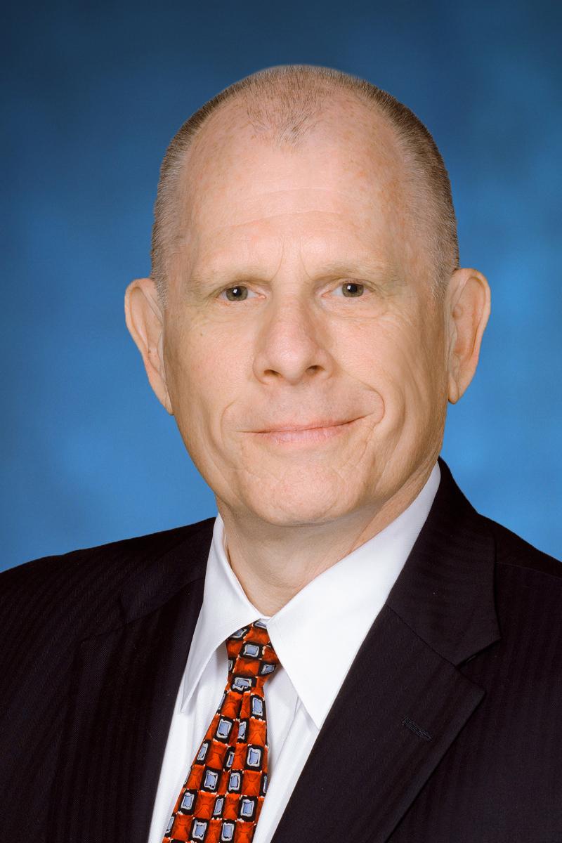 Steve Noel